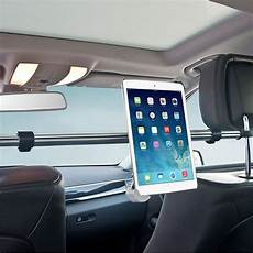 tablet für auto pin en tablets pdas accessories