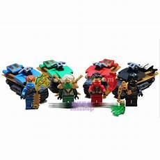Lego Ninjago Malvorlagen Toys Diy Blocks Block Toys Lego Ninjago Figure Toys Sy202 Toyhope