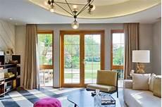 prix d une fenêtre en bois prix porte fen 234 tre en bois budget maison