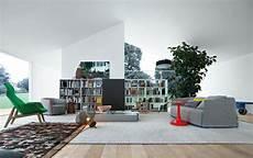 progettare il soggiorno arredare e progettare un soggiorno di design living room