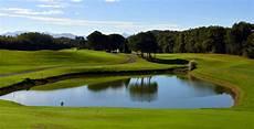 golf de bassussarry le golf du makila bassussarry