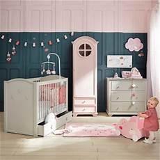 decoration chambre fille maison du monde