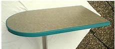 schubladen für küchenschrank arbeitsplatte k 252 che tisch