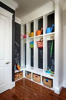 klassisch eingang garderobe by parkwood homes home in