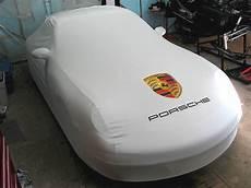 indoor car cover rennlist porsche discussion forums