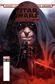 shattered empire 1 gallery roqoo depot