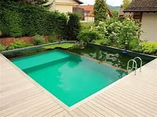 schwimmteich die alternative zum schwimmteich die alternative zum pool bauen de