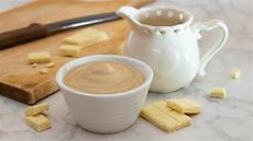 crema pasticcera cioccolato bianco crema pasticcera al cioccolato bianco ricette bimby