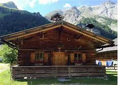 bergh 252 tte kaufen alpenimmobilien top 2020 磊