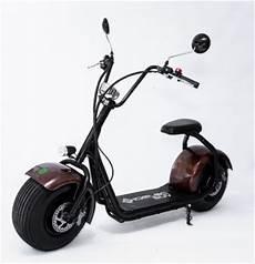 elektroroller mit straßenzulassung ohne führerschein e scooter 20 km h