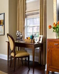 toronto living room with desk traditional living room