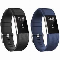 fitbit charge 2 contre la montre montre connect 233 es et