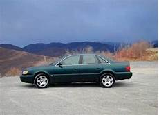 free auto repair manuals 1991 audi 100 regenerative braking audi a6 100 1991 1997 repair service manual tradebit