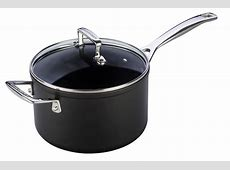 Nonstick Cookware Ranges Prices and Styles to Meet Every