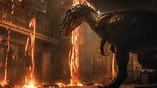 Malvorlagen Jurassic World Fallen Kingdom Jurassic World Fallen Kingdom Trailers Jurassic