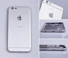 fiche technique iphone 6s plus iphone 6s et 6s plus le point sur les prix et la fiche