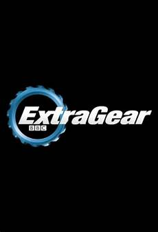 top gear 2016 top gear gear 2016 eztv torrent