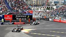 formule 1 monaco monaco official denies f1 charges no race fee for monaco grand prix