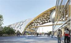 shigeru ban architects shigeru ban architects burnishes its status as a leader in