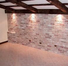 mattoncini da rivestimento interno mattoni per rivestimenti esterni con immagini rivestimento