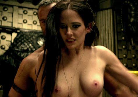 Indiana Tits