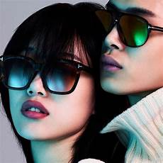 sora choi li yufeng model tom ford summer 2018