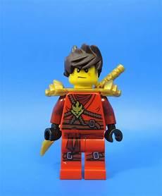 brick store de lego 174 ninjago figur 891723 limited