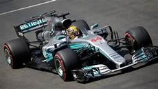 Mystery Problems Plague Lewis Hamilton S New Mercedes F1