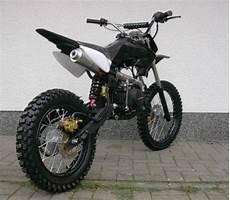 50ccm enduro für erwachsene 125ccm pitbike wichtige fragen tipps 214 l benzin
