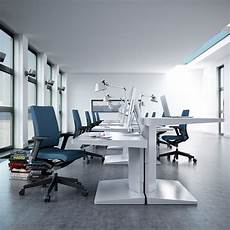 workspace designs for modern workspace designs for modern offices