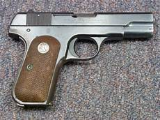 rare norinco 213 stainless 9mm tactical pinterest