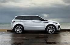 prix land rover evoque prix land rover range rover evoque les tarifs de la