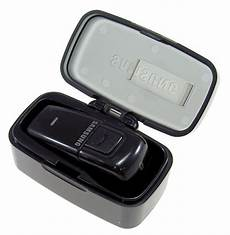 samsung bluetooth headset samsung wep 200 bluetooth headset