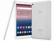 alcatel onetouch pixi 3 10 inch release date price and specs cnet