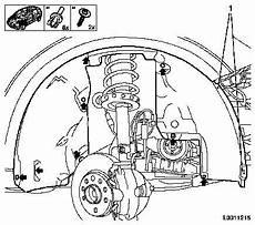 2005 Saturn Relay Belt Diagram by 2000 Saturn Ls2 Engine Diagram Wiring Source