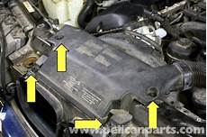 small engine repair training 1993 bmw 3 series electronic valve timing bmw e46 idler pulley replacement bmw 325i 2001 2005 bmw 325xi 2001 2005 bmw 325ci 2001