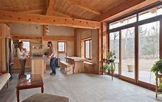 timber frame straw bale house plans a straw bale home uses compressed bales of straw as