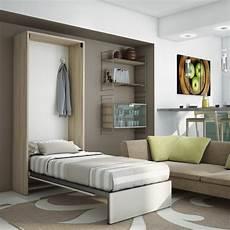 mobili letto come costruire un letto a scomparsa verticale dl51