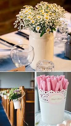 vasi per fiori ikea vasi centrotavola matrimonio yc88 187 regardsdefemmes