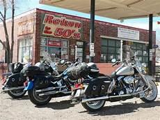 Route 66 Harley Davidson 183 Free Photo On Pixabay