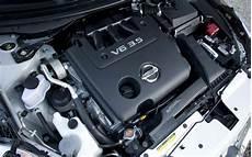 2008 nissan altima 3 5 engine 2008 honda accord coupe vs 2008 mitsubishi eclipse vs 2008
