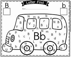 finding letter c worksheets 24054 letter find school theme by planning playtime tpt