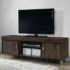 tv racks rayver tv rack hapihomes