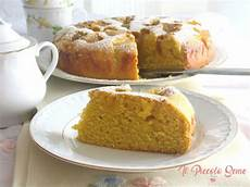 la torta nua si conserva in frigo torta nua alla marmellata il piccolo seme