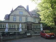 Hotel Am Schlosspark Ab 70 8 1 Bewertungen Fotos