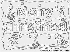 Ausmalbilder Weihnachten Cool Window Color Vorlagen Silvester Cool Weihnachten Bilder