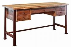 pine office furniture for the home office pine home office desk the furniture mart