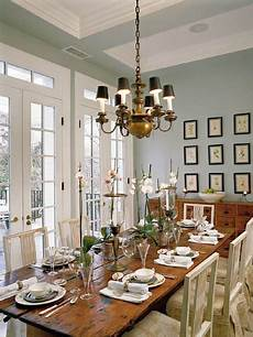 10 ways to use blue paint colors blue color of the year 2014 decorated life