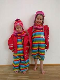 kindersachen online umtauschbasar f 252 r kindersachen im pfarrheim freistadt