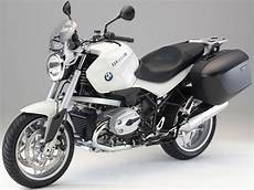 bmw motorrad 2012 bmw r1200r motorcycle insurance information